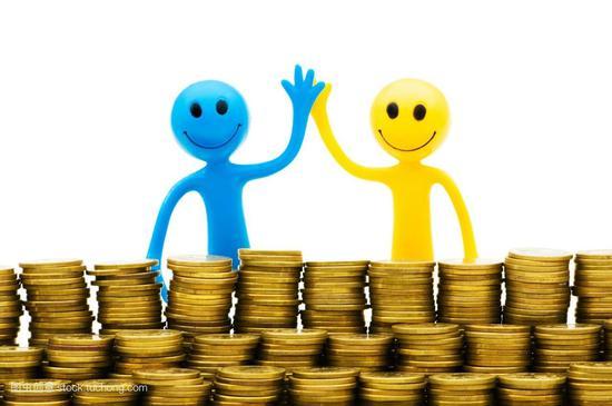 财政和金融政策如何协同发力
