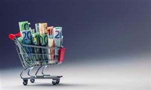 90后的消费升级能持续吗?