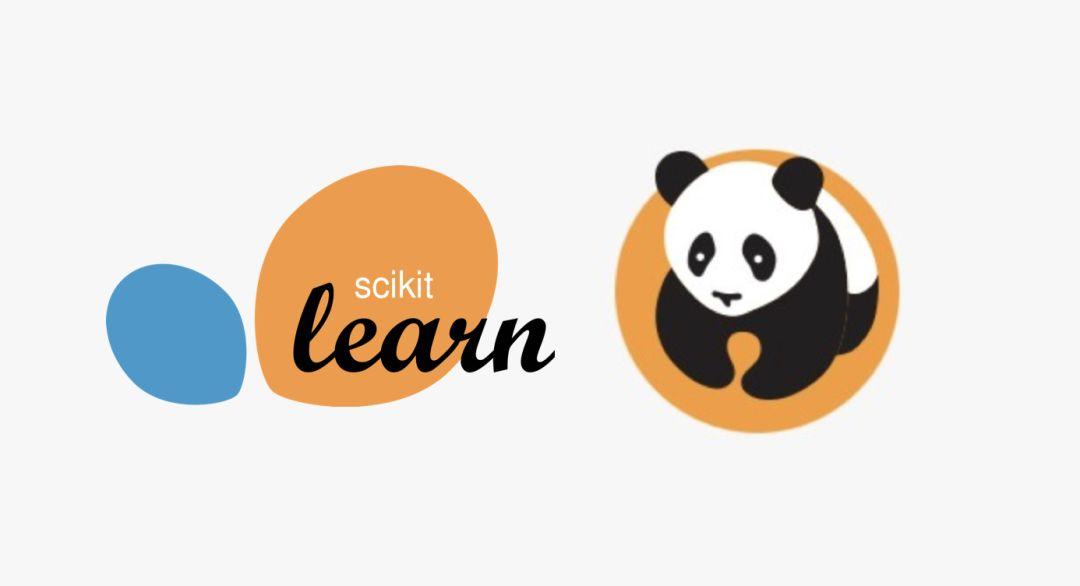 AI开发最大升级:Pandas与Scikit-Learn合并,新工作流程...