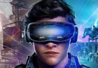 VR将成为千兆宽带与5G业务体验创新的方向