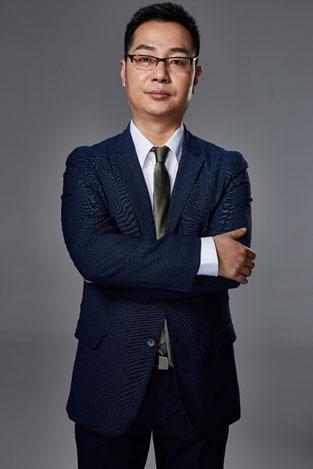 亚博体育官网:第一位是首 汽约车C EO魏东:消费者核心需求始终