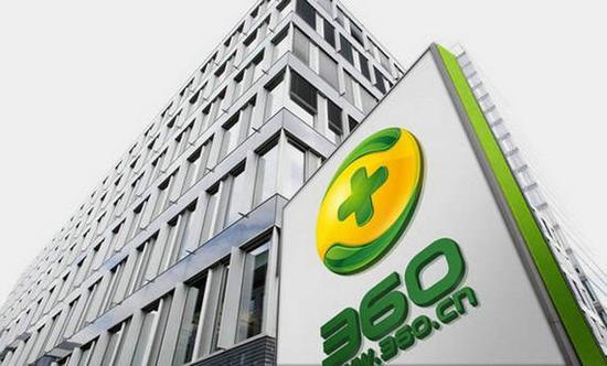 360金融更 新招股书 :IPO定价16.5美元到18.5美元