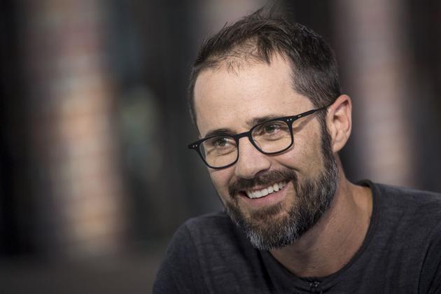 彭博:Twitter联合创始 人有意收购《纽约杂 志》