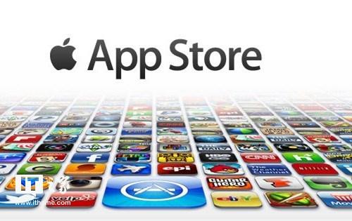 2018年iOS十大赚钱App出炉 中国厂 商狂揽五席
