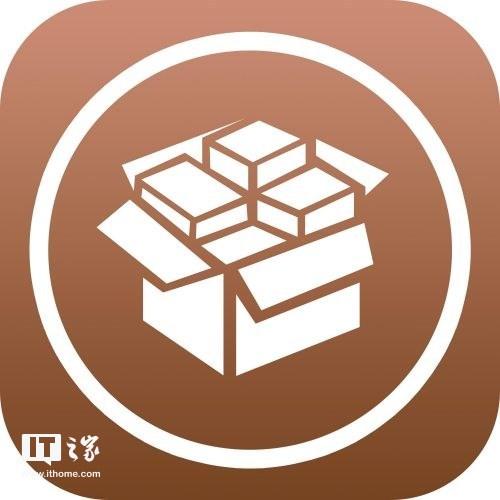 Cydia商 店宣布关闭 这对iOS越狱有这些影 响