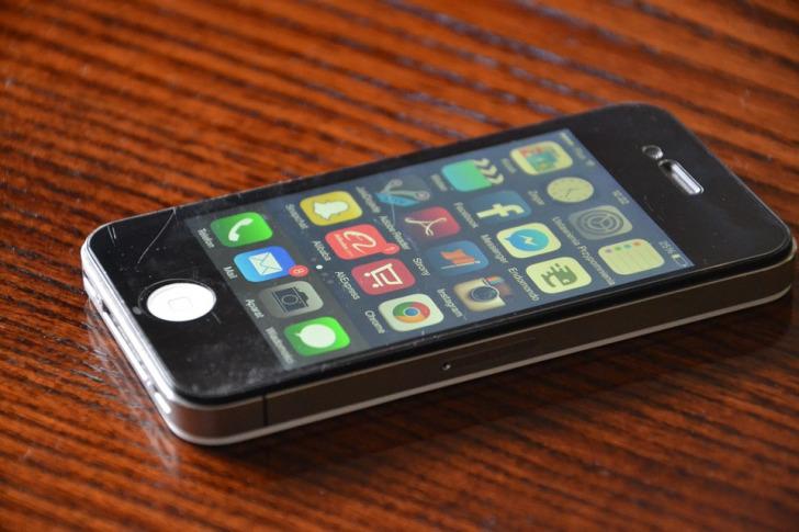 7年前卖肾买 iPhone 4的少年 如今 已成伤残人士