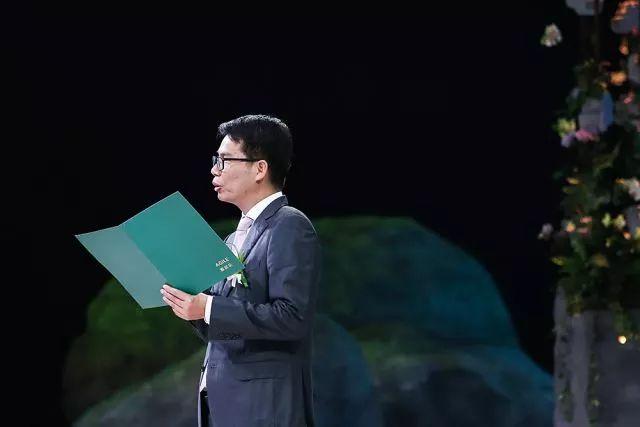 """雅居乐梦 憾 海南 区域总裁遭""""断后路式""""开除 在杀鸡儆猴?"""