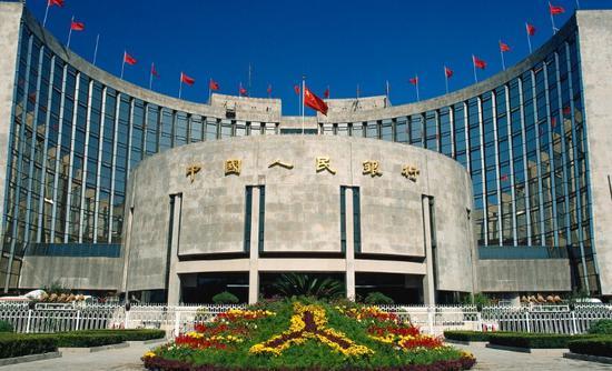 王剑:永续债是优质流动性的资产
