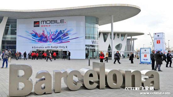 MWC2019看点前瞻:除了5G,手机形态将迎来变革