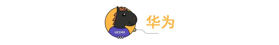 http://www.weixinrensheng.com/sifanghua/240146.html