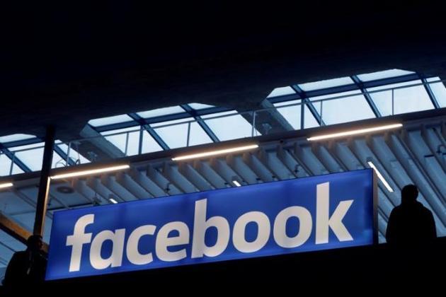 傳Facebook開發穩定數字貨幣 團隊部分來源于PayPal