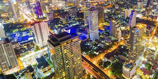 2019中國城市經濟_...   )今日,2019中國成德同城化財富論壇在德陽舉行,來自全國的...