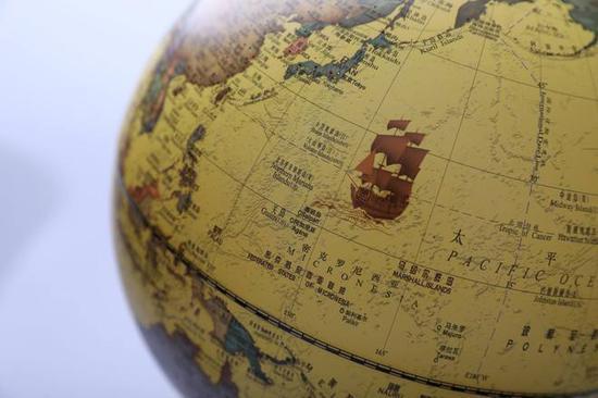 CF40:全球降息 利好與風險