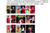 支付宝宣布:未来10年投入10亿元支持中国女足发展