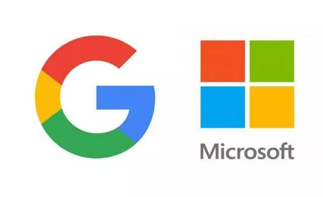 鴻蒙啟示:微軟WP是怎樣一敗涂地的?