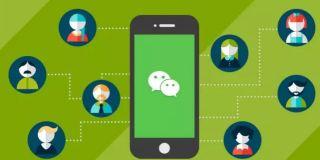 微信迎来大动作,公众号 AI 客服即将上线!