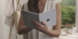 要变天!微软 Surface 开启双屏电脑时代,看了你会心动...