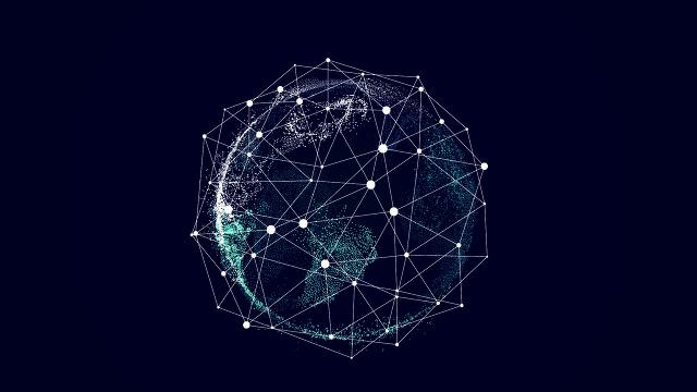 第6届天下互联网大会·5G预感将来