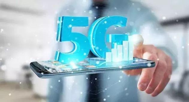 雷軍豪言要出10余款5G手機,華為隔空回懟:堆數量無意義