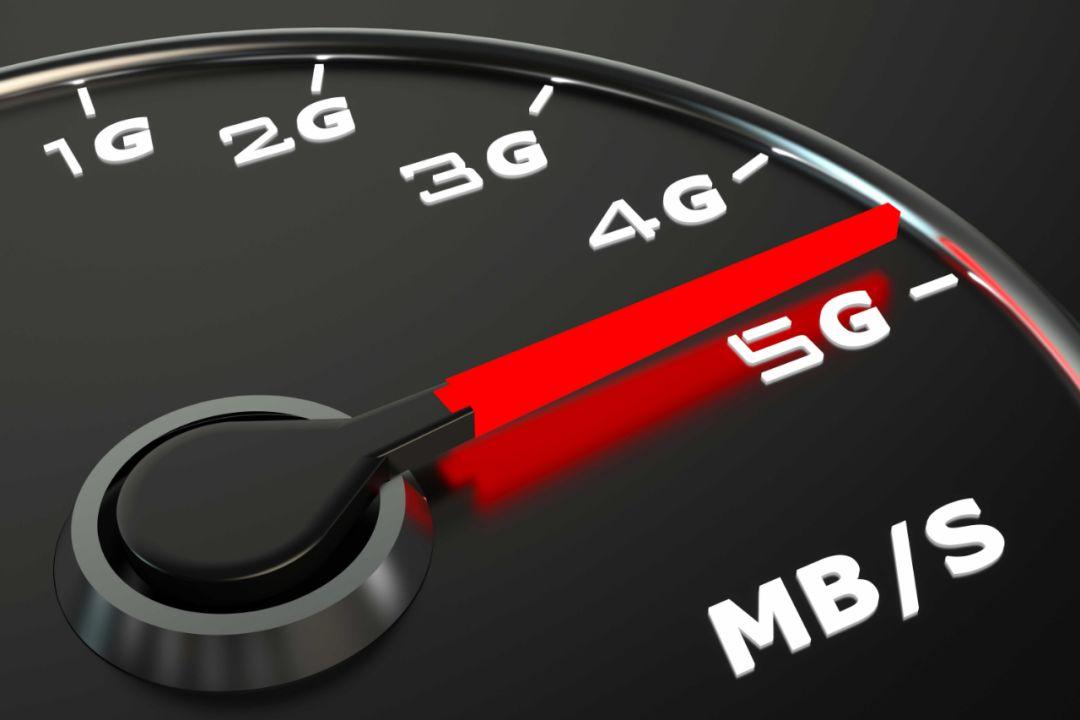我國5G基站已開通8.6萬個,2G、3G將加速退網?工信部回...