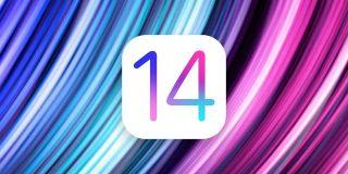 iOS 14 Beta 版泄漏,大P新功能新产品...