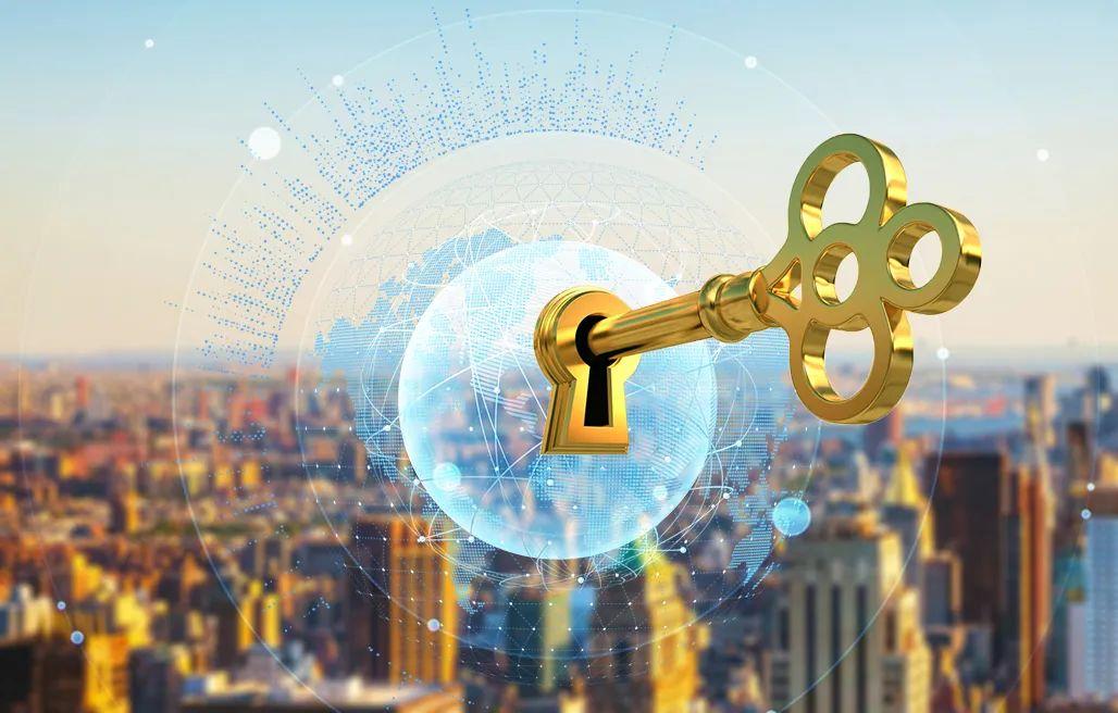 未来5年中国新财富地图被发现,8万亿5G消费市场打开造梦...