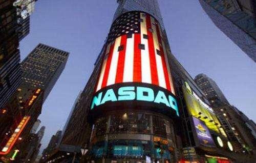 美新法案阻礙中企赴美上市 優質企業回歸或成未來趨勢