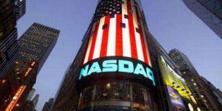 美新法案阻碍中企赴美上市 优质企业回归或成未来趋势