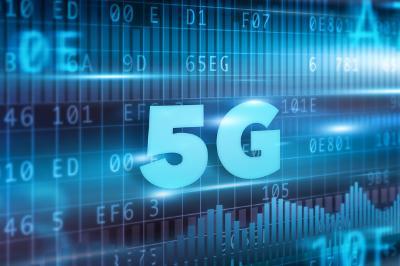 5G+智能电网,两大超级新基建强强联手,会产生什么样的...