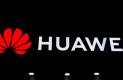 华为重启4G手机生产,以退为进谋自救