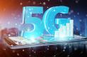 """2021年智能手机产量有望破13亿   新技术博弈驱动""""百瓦""""快充普及"""