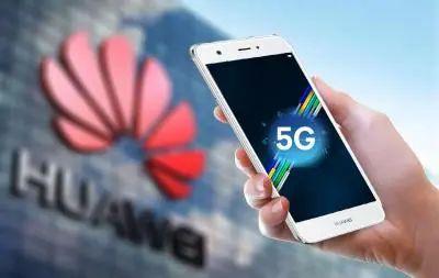 規則先行,5G首個平臺標準發布,行業生態建設提速