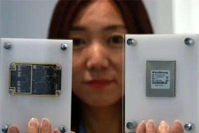 四家手機廠商獲北斗檢測認證,北斗大眾規模化應用開啟