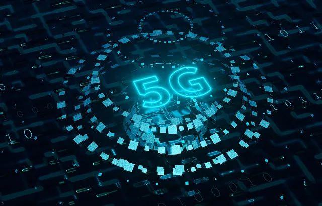 專家視角 | 5G與千兆光纖 數字經濟時代的基因雙螺旋