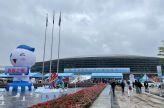 第四届数字中国建设峰会大数据论坛干货满满
